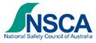 National Safety Council of Australia