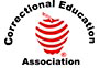 Correctional Education Association
