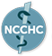 National Commission on Correctional Health Care