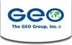 The GEO Group, Inc. Careers
